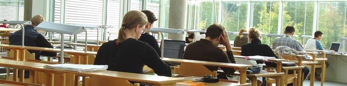 UCEC Header Image